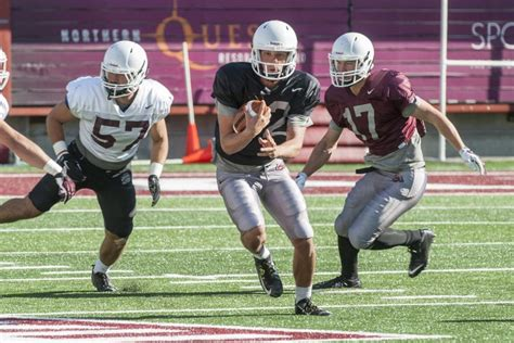 montana grizzlies football i aa fcs college football montana football griz fill out 12 game schedule for 2019