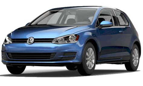 Volkswagen In Fayetteville Nc by Vw Dealership In Fayetteville Nc Valley Auto World