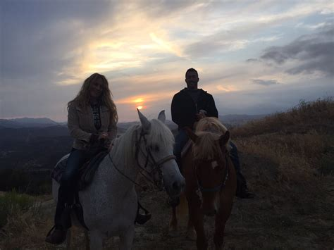 Los Angeles Horseback Riding - 58 Photos & 105 Reviews ... Los Angeles Horseback Riding