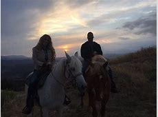 Los Angeles Horseback Riding - 58 Photos & 105 Reviews ... Los Angeles Horseback Riding