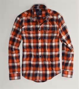 Baby Shirt Quilt » Home Design 2017