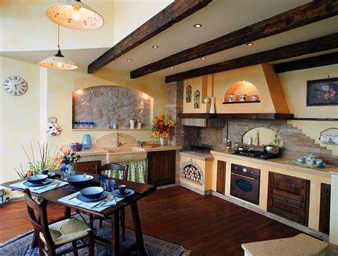 cucine in muratura bologna documento senza titolo