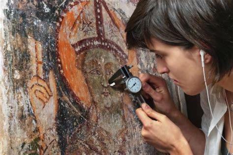 test beni culturali laurea in conservazione dei beni culturali test e sbocchi