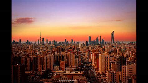 Kuwait Landscape Pictures Kowe 239 T Beaux Paysages H 244 Tels H 233 Bergement Voyage Voile