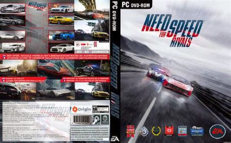 Oceanseven Assassin Creed 01 Hitam need for speed rivals pc skidrow deluxe edition direct