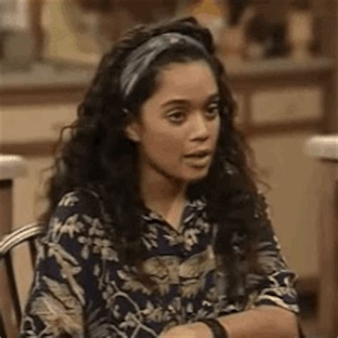 lisa bonet gif find amp share on giphy