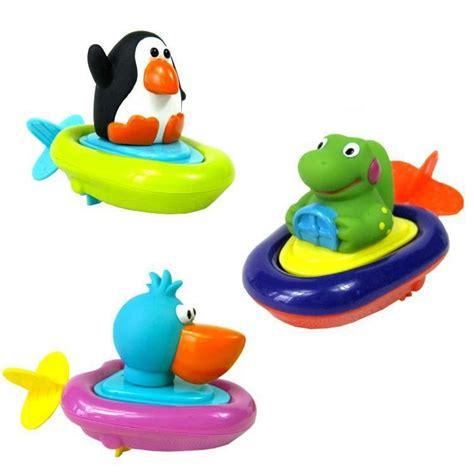 Baby Bathtub Toys by Aliexpress Buy New Born Babies Swim Penguin Pelican