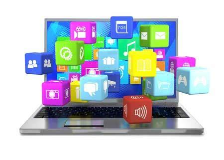 パソコンのスピード低下は普通 業務改善コンサルティング情報ブログ
