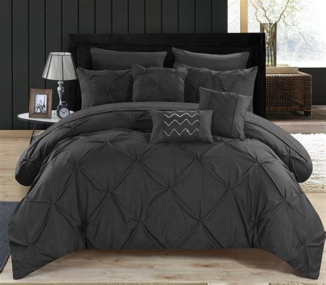 affordable comforters affordable comforter sets 28 images affordable