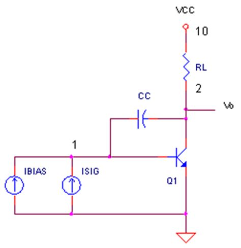 difference between integrator and differentiator circuits cascaded transistor lifier integrator and differentiator circuits 28 images two stage