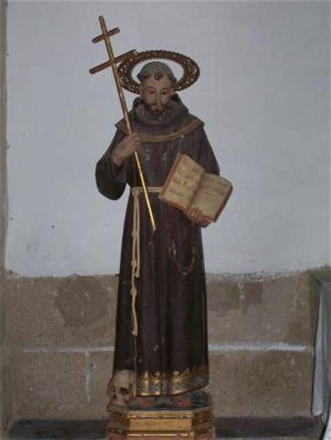 iconografia de los santos 8446029316 san francisco de asis iconograf 237 a y atributos de los santos