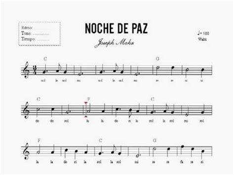 tutorial piano noche de paz full download leccion 65 melodia noche de paz curso de
