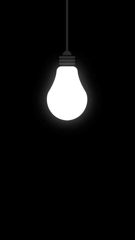 la creativite de  ampoule  de fond creatif de