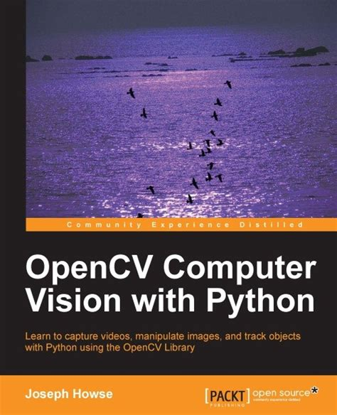 opencv tutorial with python learn how to use process images with opencv in python with
