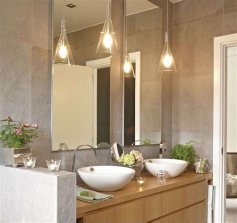 come illuminare il bagno come illuminare il bagno foto design mag