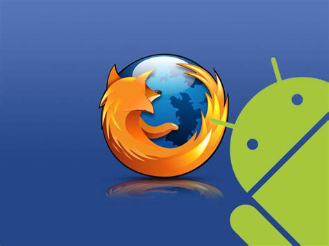 firefox android firefox nightly for android introduces chromecast support android authority