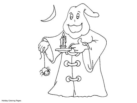 coloring pages for yom kippur yom kippur coloring pages az coloring pages