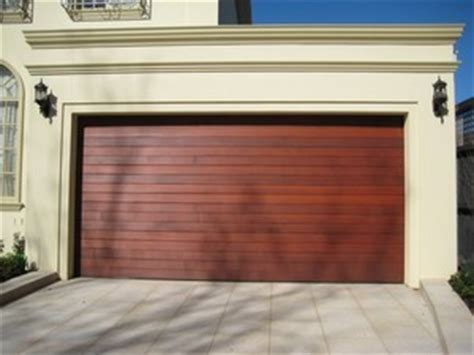 b d garage doors openers in thomastown melbourne vic