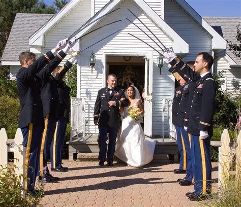 Wedding Arch Navy by Yazzie Co Be At Ease In Planning Your Marvelous