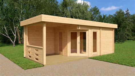 Sauna Selber Bauen Kosten 405 by Aussensauna Selber Bauen Finest Fasssauna Saunafass
