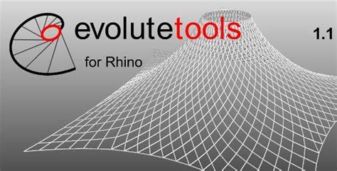 rhino news etc easyjewels3d a new plug in for jewelry design rhino news etc evolutetools for rhino 1 1