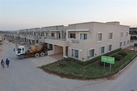 bahria town pakistan 125 sqy bahria home available in precinct 11b bahria town