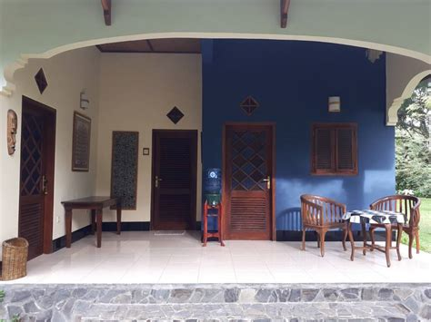 airbnb pangandaran the bungalow at paddy view h 228 user zur miete in