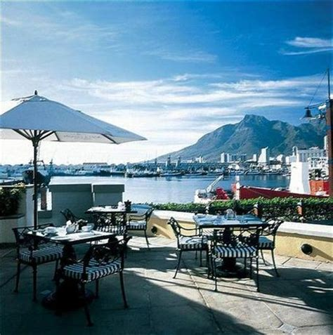 Table Bay Hotel Cape Town by The Table Bay Hotel Cape Town Compare Deals