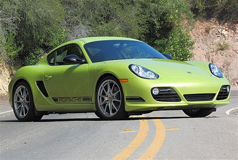 electronic throttle control 2012 porsche cayman on board diagnostic system service manual 2012 porsche cayman review and porsche cayman r 2011 2012 review 2018 autocar