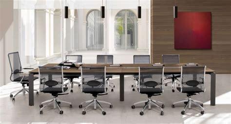 tavoli sala riunioni tavolo sala riunioni meeting