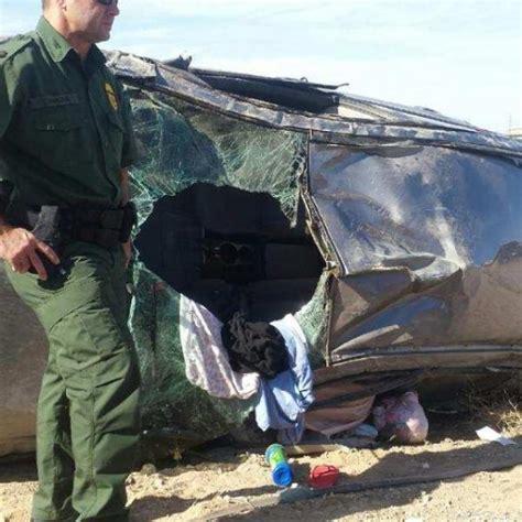 boat crash yuma az yuma az car accident