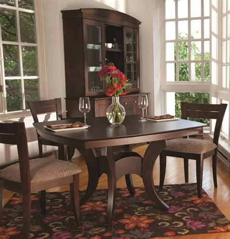 solid wood dining sets images on and the bramble co images