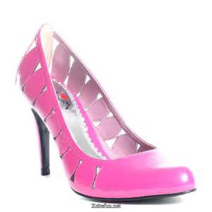 high heel dress shoes xcitefun net