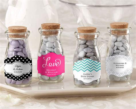 Wedding Giveaways Sle - invita recordatorios para matrimonios y eventos especiales