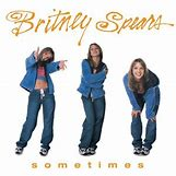 Sometimes Britney Spears   300 x 300 png 104kB