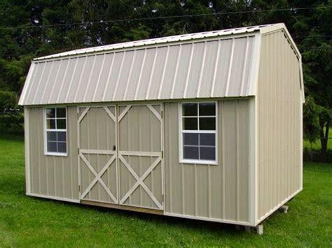 Metal Outdoor Sheds sheds metal garden sheds