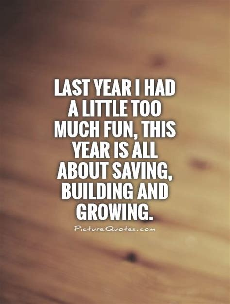 what is the date of this year s new year saving money quotes and sayings quotesgram
