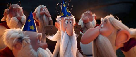 filme schauen asterix the secret of the magic potion le film ast 233 rix le secret de la potion magique