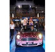 Mini Inspired By Katy Perry At The Life Ball 100182092 Ljpg