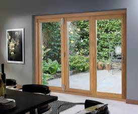 Patio Doors With Door We Ve Moved To Our New Site Www Creativedoorsdirect Co Uk