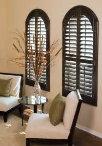 gator blinds orlando window blinds and shutter experts