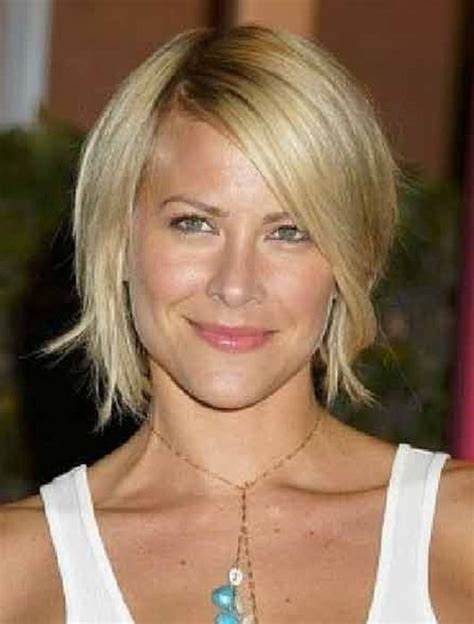 hairstyles for women over 50 with straight thick hair short hairstyles for thick straight hair women hair