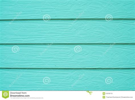 shera wood aqua background stock image image of spot board 51818115