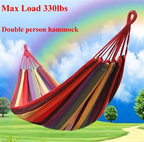 round hammock swing 2016 hot seling cotton rope hammock swing hammock tree