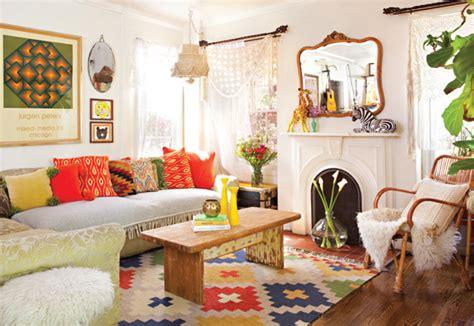 Sale Pop Living Tropical Wall Decoration tour the jungalow the jungalowthe jungalow