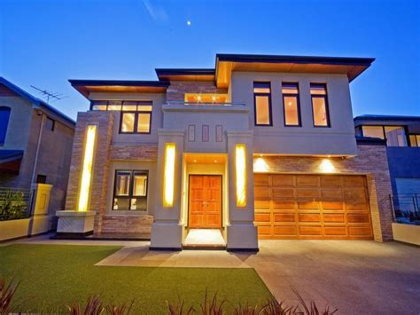 browse house browse house photos designs decorating ideas your home