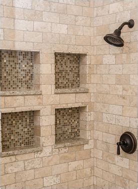 best 25 travertine shower ideas on travertine bathroom bathroom shower designs and