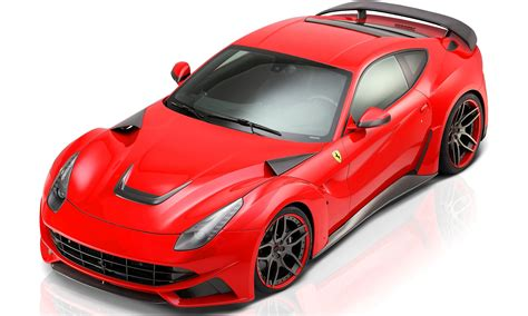 ferrari f12 back 100 ferrari f12 back welcome to meccano your