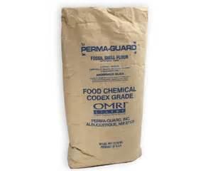 diatomaceous earth food grade home depot diatomaceous earth food grade 50 lb bag