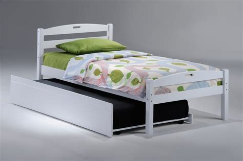 girls trundle bedroom sets amazing girls trundle bed sets for twins house photos
